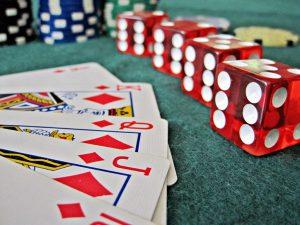 Poker Tips คาสิโนออนไลน์